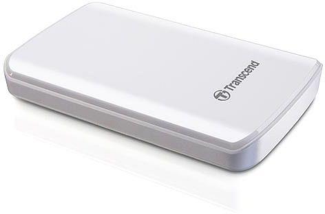 TRANSCEND 1TB 2.5 USB 3.0 beli TS1TSJ25D3W
