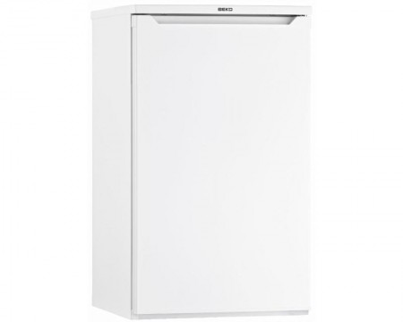 BEKO TS 190020 Samostalni 90l 47x82x53cm frižider