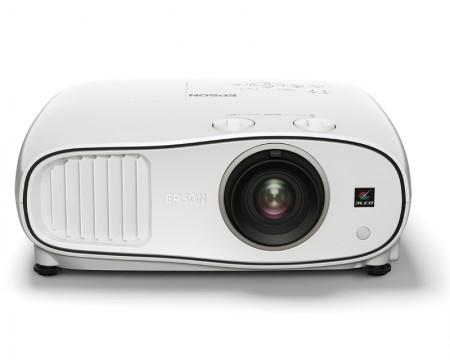EPSON EH-TW6700 Home Cinema projektor