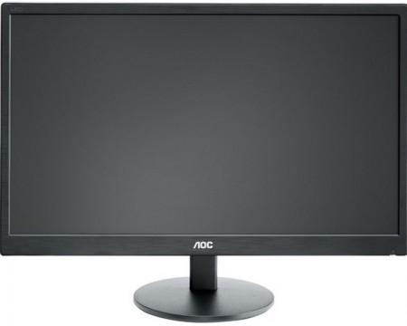 AOC Monitor 22 E2270SWHN