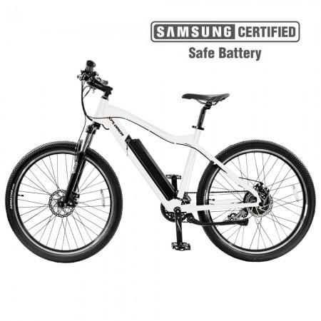E-Bicikl Xplorer Blade 27 (6819)