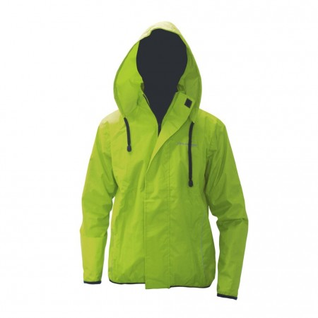 Biciklistička jakna Xplorer Mistral  (6266)