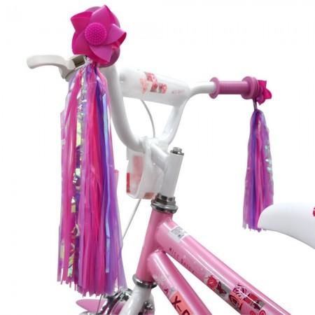 Resice za bicikl Xplorer Gloss (5979)