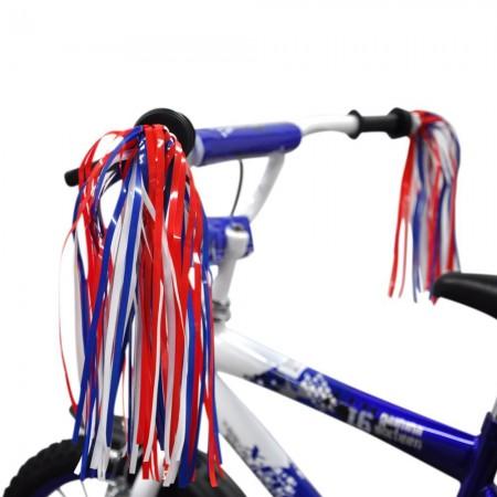 Resice za bicikl Xplorer Flower (5976)