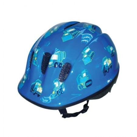 Kaciga za decu Xplorer Protector Junior Boy S/M (6007)