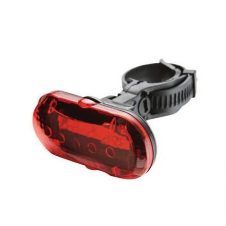 Xplorer zadnje svetlo 5 LED Master (5991)