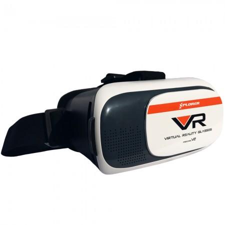 VR naočare Xplorer V2 (6777)