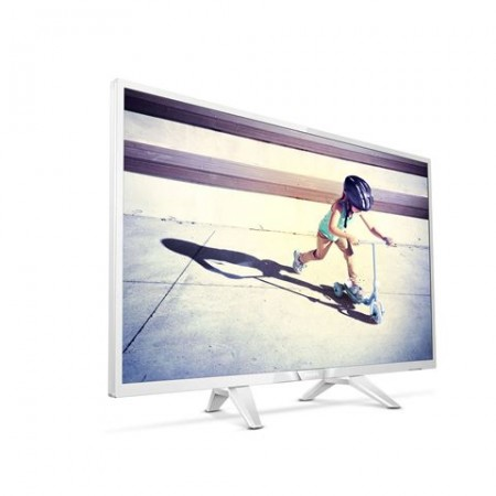 PHILIPS 32 32PHS403212 LED HD DVB-T2/S2