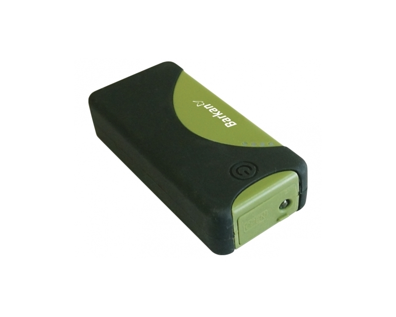 Rezervni deo, USB punjač za CX-40 dron.