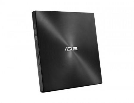 ASUS ZenDrive U7M SDRW-08U7M-U DVD RW USB eksterni crni