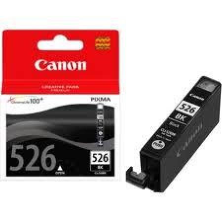 Canon Ink Tank CLI-526M za iP4850, MG5150/5250/8150