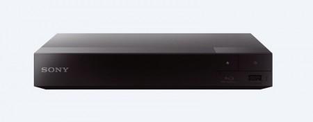 Sony BDP-S3700B Blu Ray