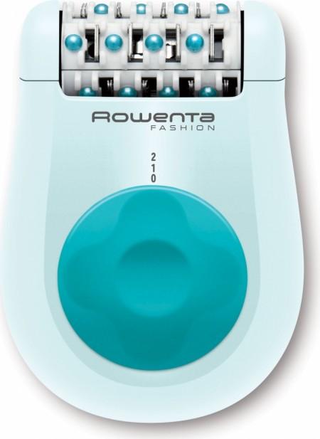 Rowenta EP1025F5 depilator