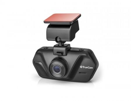 TRUECAM A4 Auto kamera