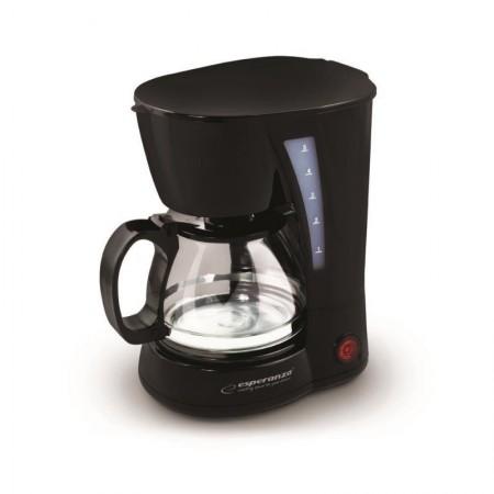 Esperanza EKC006 Aparat za kafu