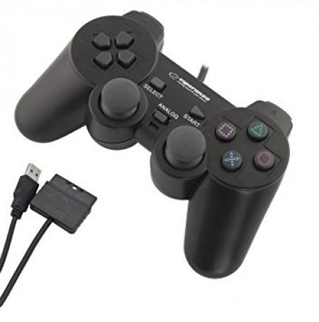 Esperanza EG106 Gamepad
