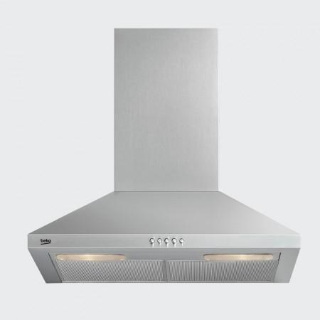 BEKO CWB 6420 Ugljani filter za aspirator