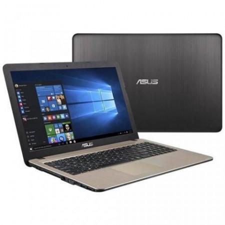 ASUS X541NC-DM061 15.6 Intel Pentium N4200 4GB 1TB 810M 2GB