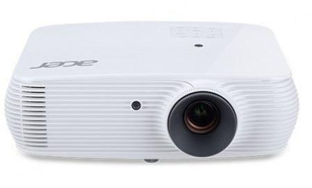 ACER P1502 projektor