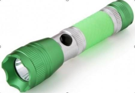 MS Blink led baterijska lampa
