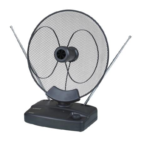 VIVAX IMAGO unutrašnja tv antena AV-888