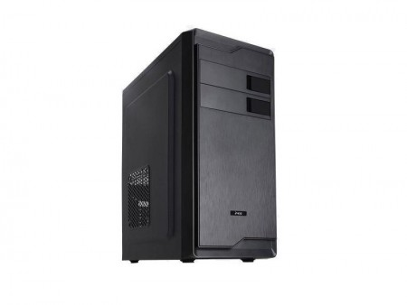 Lenovo IdeaCentre 310S-08 (90GA002HYB)  Intel Celeron J3355 4GB 500GB Intel HD Win 10 Home