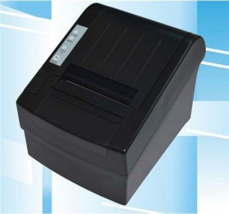POS MS META Laserski skener