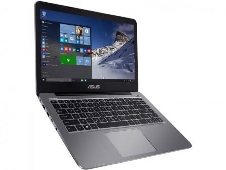 ASUS E403NA-GA039T 14 HD Intel Celeron N3450 4GB 64GB Win 10 Aluminium