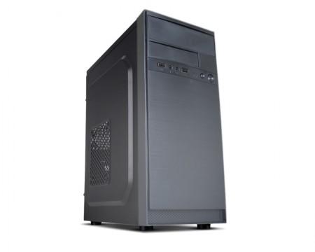 EWE PC MICROSOFT Q1900 4GB 500GB Win10 HVSL