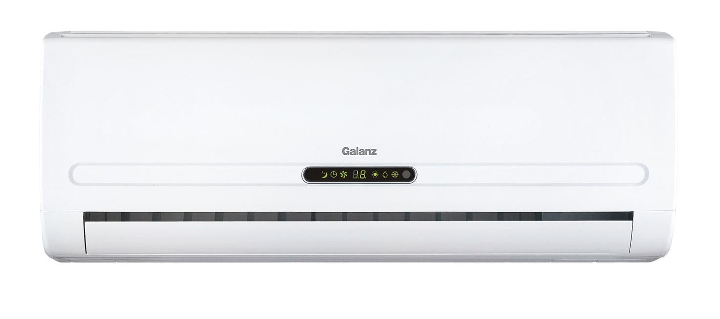 GALANZ AUS 12 H53F150L2-GALAXY