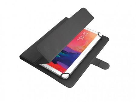 Trust Aexxo folio futrola za 10.1  tablet crni