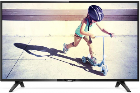 Philips 39PHT4112/12 LED HD TV