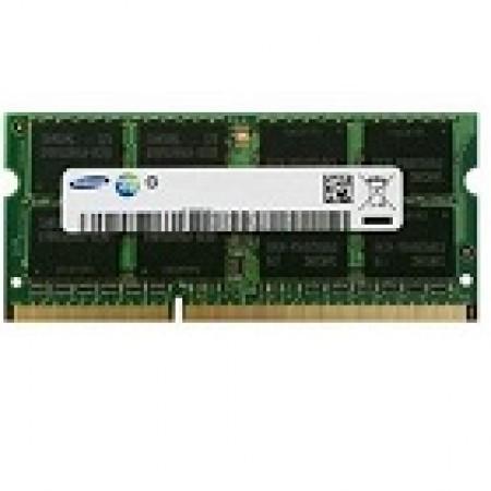 Lenovo 8GB DDR4 2400MHz SoDIMM Memory ( 4X70M60574 )
