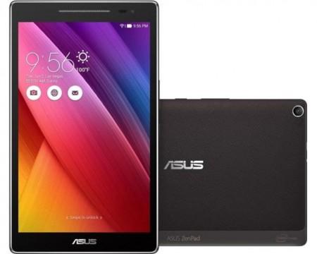 PRESTIGIO Wize 3418 4G 8 4-Core 1.1GHz 16GB Android 6.0 crni