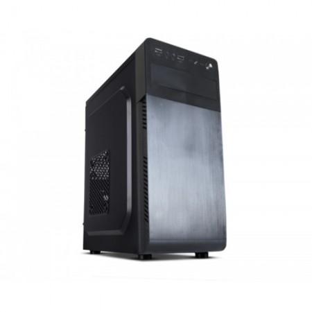 EWE PC MICROSOFT Intel Pentium G4400 4GB 500GB Win10 HSLV noODD