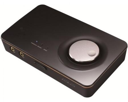 ASUS Xonar U7 MKII USB 7.1 zvučna karta