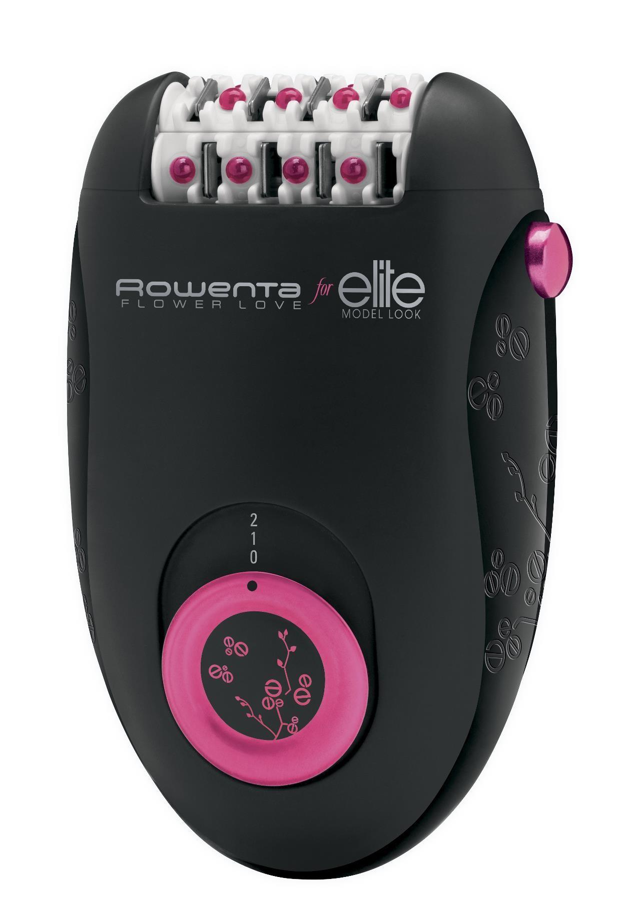 Rowenta EP2832F0 Depilator
