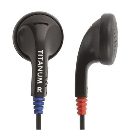 TITANUM TH102 slušalice