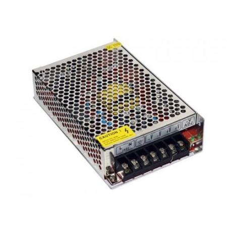 XLED Uredjaj za napajanje 12V 4.17A