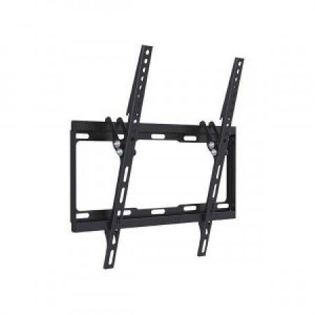 TILT 17-42 TV nosac 17- 42,do 25kg, crn