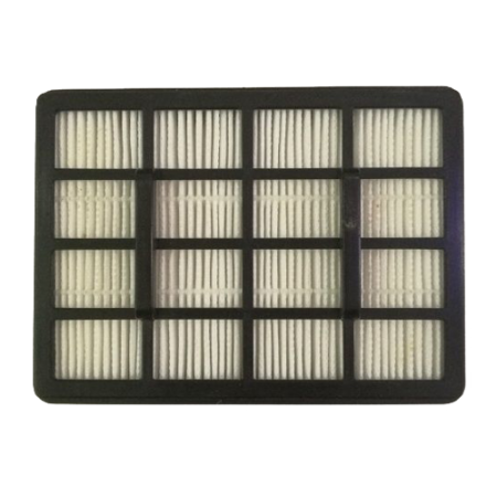 Home Electronics FH-18002 1 HEPA filter za VC-18002