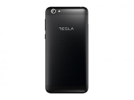Tesla Smartphone 3.3 Lite Black