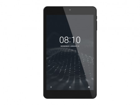 Tesla Tablet L8.1 Black