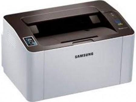 Štampač Samsung SL-M2026W