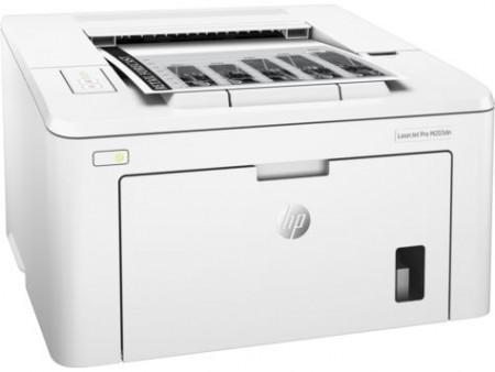 HP LaserJet Pro M203dn, G3Q46A