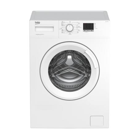 BEKO WTE 6512 B0 mašina za pranje veša