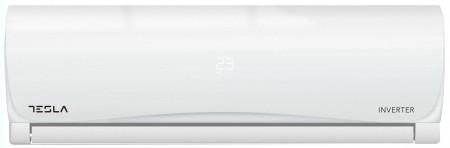 Tesla TC35V3-12410IA Klima uredjaj 12000Btu DC Inverter