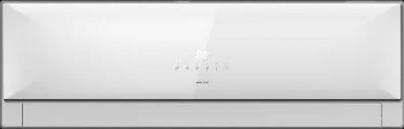 AUX ASW-H12A4NC 12000 BTU, Freon R22, Auto restart, sleep mode
