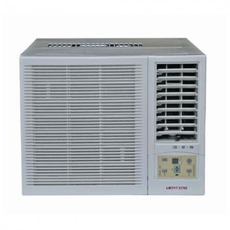 VENTING klima uređaj WHM-09RNH1