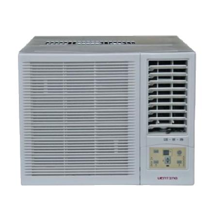 VENTING klima uređaj WFM1-12RNH1 prozorska